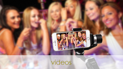 video_cover4