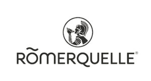 Romerquelle2015_Masterbrand_Logotype