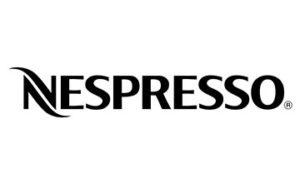 nespresso-com