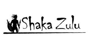 shaka zulu logo