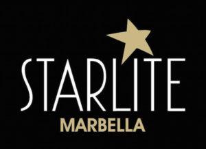 starlite-2016-marbella