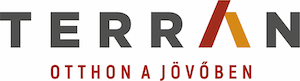 uj-terran-logo-2018-CMYK
